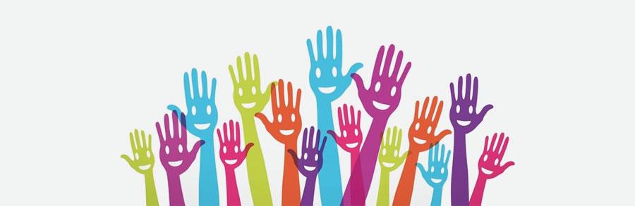Ozé, La Com Atypique Et La Démocratie Participative