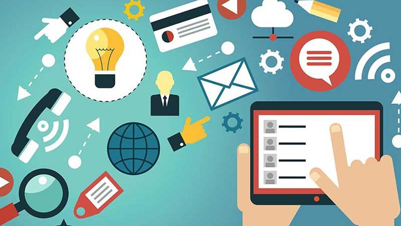 L'agence multicanal, une nouvelle approche
